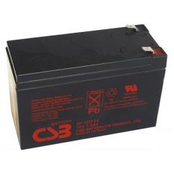 EATON CSB Batéria 12V; 7Ah 999201733