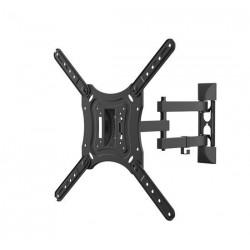 Solight stredný konzolový držiak pre ploché TV od 43cm - 140cm (17'...
