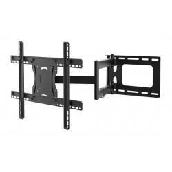 Solight veľký konzolový držiak pre ploché TV od 76 - 177cm (30' -...