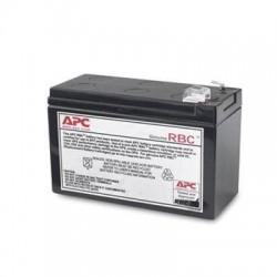 APC Replacement Battery Cartridge #114 APCRBC114