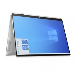 HP Spectre x360 14-ea0004nc, i7-1165G7, 13.5 3k2k OLED, Intel Iris...