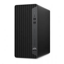 HP ProDesk 400 G7 MT, i3-10100, Intel HD, 8GB, SSD 256GB, DVDRW,...