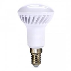 Solight LED žiarovka reflektorová, R50, 5W, E14, 4000K, 440lm,...