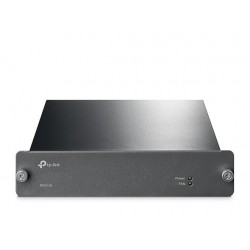 TP-LINK RPS150 150W Redundant Power Supply, 100 to 240 Volts AC...