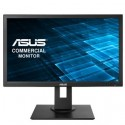 "MONITOR LCD ASUS 22"" BE229QLB 90LM01X0-B01370"
