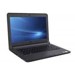 Notebook Dell Latitude E3340 1523574