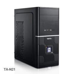 ACUTAKE VENTO TA-N21 Second Edition ACUVEN TA N21 SE
