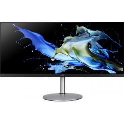 """34"""" Acer CB342CK - IPS, QHD@75Hz, 1ms, 250cd/m2, 21:9, HDMI, DP,..."""
