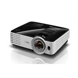 BENQ MX631ST DLP, 1024x768, 3200Lm, 13000 : 1, 10.000h LL, HDMI 9H.JE177.13E