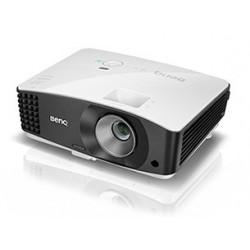 BENQ MW705 DLP, 1280x800, 4000Lm, 13.000 : 1, HDMI 9H.JEC77.13E