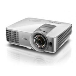 BENQ MS630ST DLP, 800x600, 3200Lm, 1300 : 1, 10.000h LL, HDMI 9H.JDY77.13E