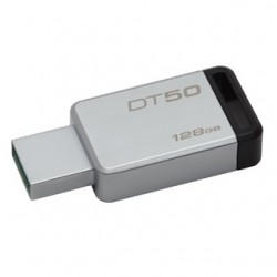 KINGSTON DataTraveler DT50 128GB USB 3.1 DT50/128GB