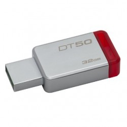 KINGSTON DataTraveler DT50 32GB USB 3.1 DT50/32GB