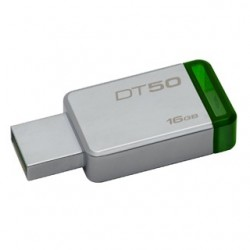 KINGSTON DataTraveler DT50 16GB USB 3.1 DT50/16GB