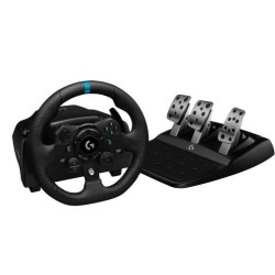 LOGITECH G923 Racing Wheel and Pedals for Xbox/PC 941-000158