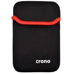 Crono pouzdro na tablet 7', černé CB00128