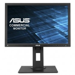 "MONITOR LCD ASUS 20"" BE209QLB 90LM01Y1-B03370"