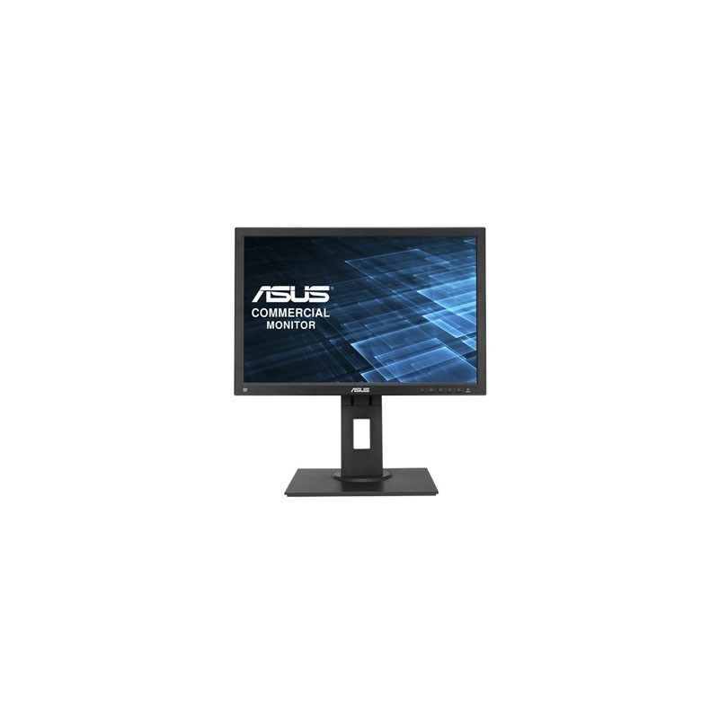 "MONITOR LCD ASUS 20"" BE209QLB 90LM01Y1-B03370"