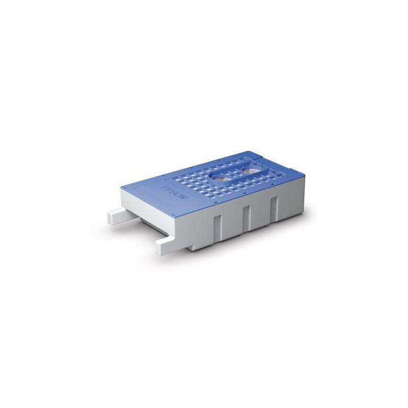 Epson atrament SC-T5000/SC-T7000/SC-F6000/SC-P20000 maintenance box C13T619300
