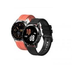 """iGET Blackview GX1 Sport - Chytré hodinky, 1.3"""" TFT, 240x240, plně..."""