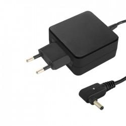 Qoltec Adaptér pre ultrabooky Asus 33W 19V 1.75 A 4.0x1.35 50060.33W