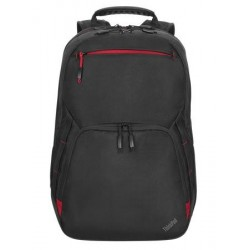 "ThinkPad Essential Plus 15.6"" Backpack 4X41A30364"