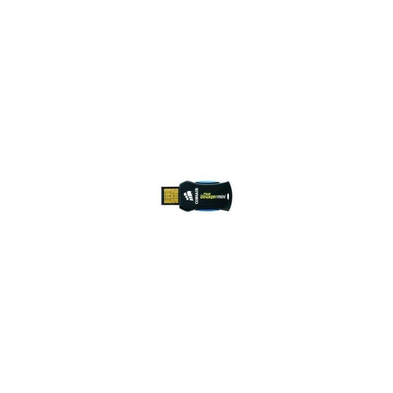 CORSAIR Voyager Mini 16GB USB3.0 CMFMINI3-16GB