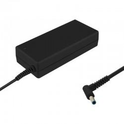 Qoltec Adaptér pre notebooky HP Compaq 90W 19.5V 4.62A 4.5x3.0+pin 50052.90W.HP