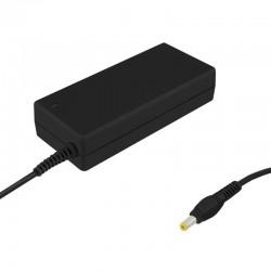 Qoltec Adaptér pre notebooky Acer 65W 19V 3.42 A 5.5x1.7 57300.65W