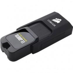 CORSAIR Voyager Slider X1 32GB USB3.0 CMFSL3X1-32GB