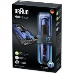 BRAUN Zastrihávač vlasov HC 5030 HC5030