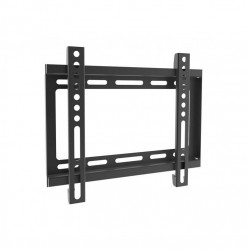 SBOX Fixed wall mount PLB-2222F