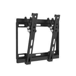 SBOX Wall mount with tilt PLB-3422T