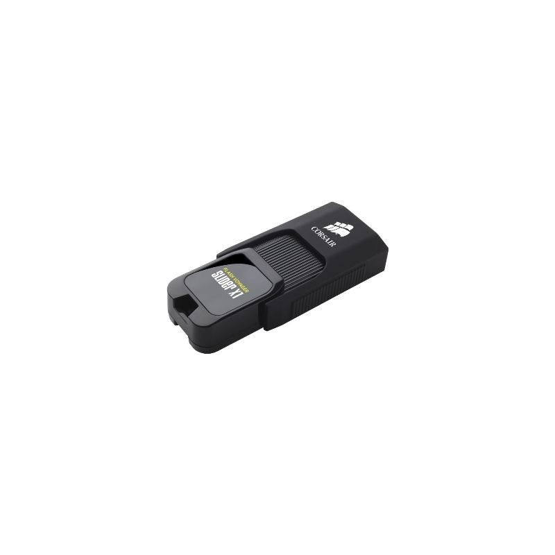 USB kľúč 64GB CORSAIR Voyager Slider X1 USB 3.0 CMFSL3X1-64GB