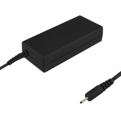 Laptop AC power adapter Qoltec f Asus 45W 19V 2.37A 3.0x1.0 51508.45W