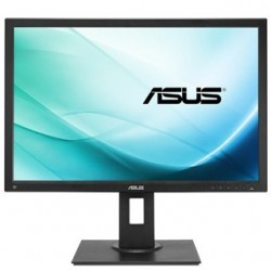 "MONITOR LCD ASUS 24"" BE24AQLB 90LM0291-B01370"