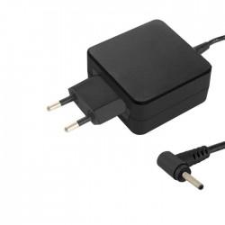Qoltec Adaptér pre ultrabooky Samsung 40W 12V 3.33 A 2.5*0.7 50067.40W