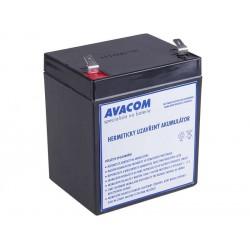 AVACOM bateriový kit pro renovaci RBC29 (1ks baterie) AVA-RBC29-KIT