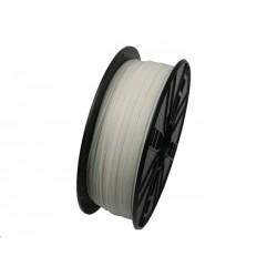 GEMBIRD Tisková struna (filament) čistící, 1,75mm, 100 gramů...