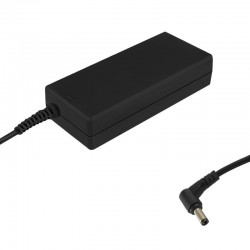 Laptop AC power adapter Qoltec Lenovo 40W 20V 2A 5.5*2.5 50056.40W