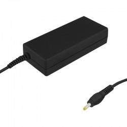 Laptop AC power adapter Qoltec f Lenovo 45W 20V 2.25A 4.0x1.7 51509.45W