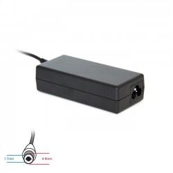Digitalbox napájací adaptér pre HP Compaq 18.5V/3.5A 65W, (4.8x1.7) DBMP-PA0808