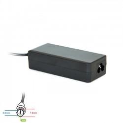 Digitalbox napájací adaptér pre IBM Lenovo 20V/3.25A 65W, (7.9x5.5 + pin) DBMP-PA0910