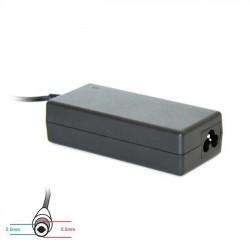Digitalbox napájací adaptér pre HP Compaq 20V/3.25A 65W, (5.5x2.5) DBMP-PA0311