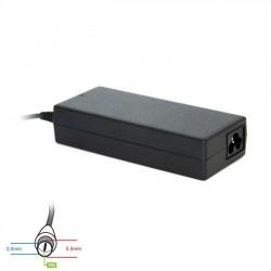 Digitalbox napájací adaptér pre Samsung 19V/3.16A 60W, (5.5x3.0 + pin) DBMP-PA1303
