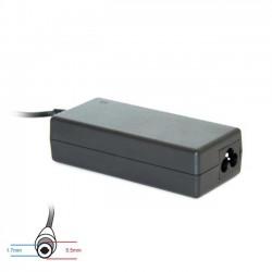 Digitalbox napájací adaptér pre Acer 19V/1.58A 30W, (5.5x1.7) DBMP-PA0101
