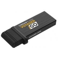 CORSAIR Voyager Go OTG 32GB USB3.0 + micro USB CMFVG-32GB-EU