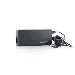 Modecom MC-1D48SA adaptér pre notebooky SAMSUNG 48W ZL-MC-1D48SA