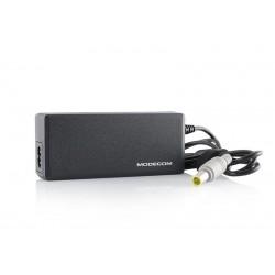 Modecom MC-1D70LE [7,9 x 5,5mm - 20V] adaptér pre notebooky LENOVO 70W ZL-MC-1D70LE