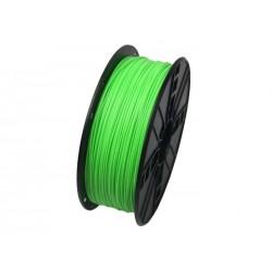 GEMBIRD Tisková struna (filament) PLA, 1,75mm, 1kg, fluorescentní,...